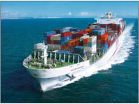 International and Overseas Auto Shipping Services
